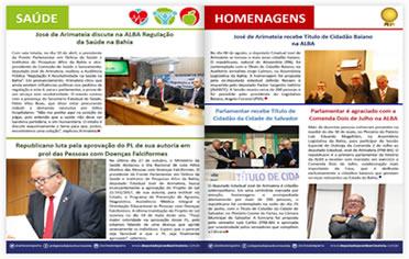 capa informativo nº 04-2018