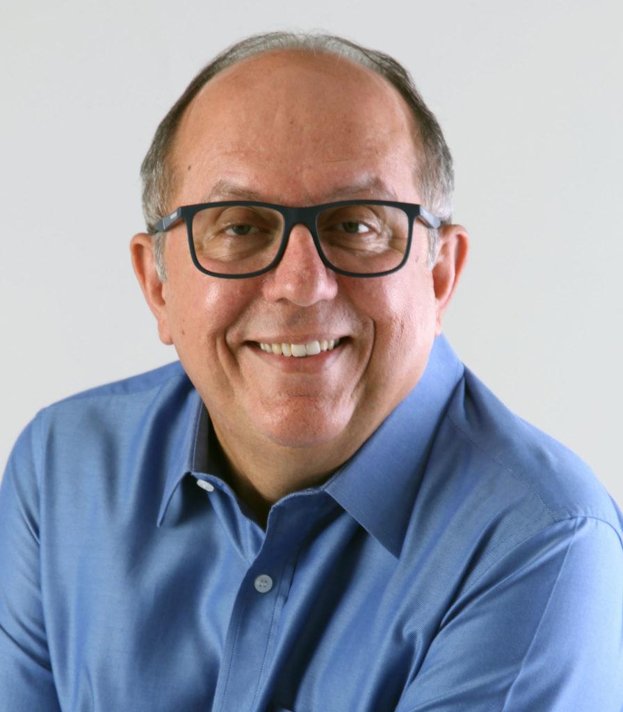 Deputado José de Arimateia