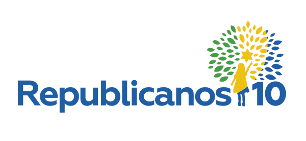 logo_Republicanos10_small