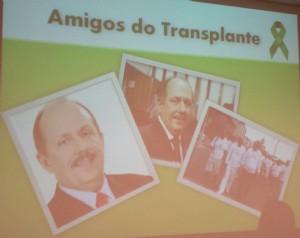 amigos-do-transplante