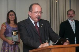 deputado-arimateia-trofeu-impresa