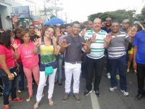 deputado-participa-marcha-para-jesus