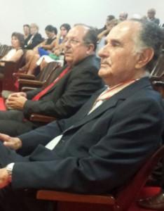 parlamentar-prestigia-evento-hospital-aristides-maltez