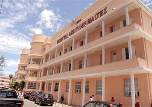 hospital-aristides-maltez