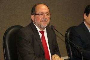 Defesa-do-consumidor-audiencia-embasa