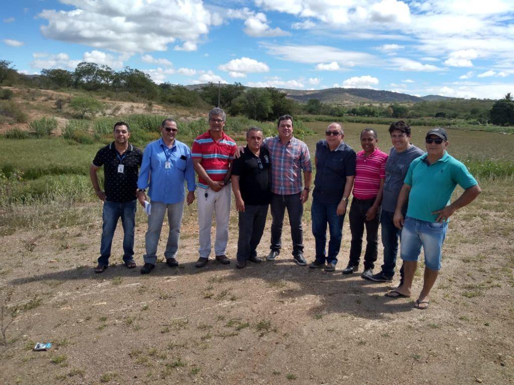 Barragem-Cipo2