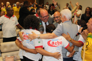 Frente Parlamentar do Idoso(Brasília)3