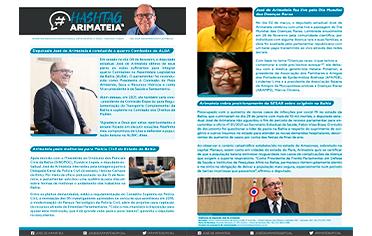 Informativo2021